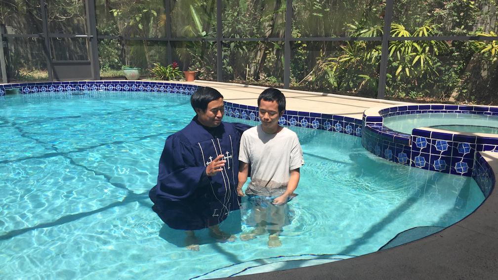easter-baptism