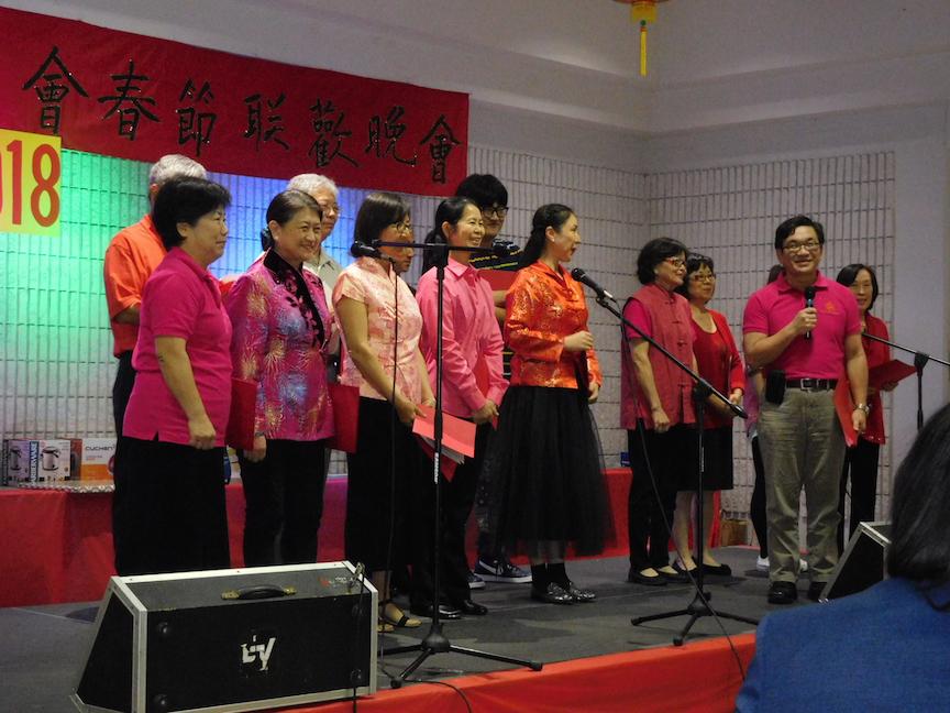 singing1