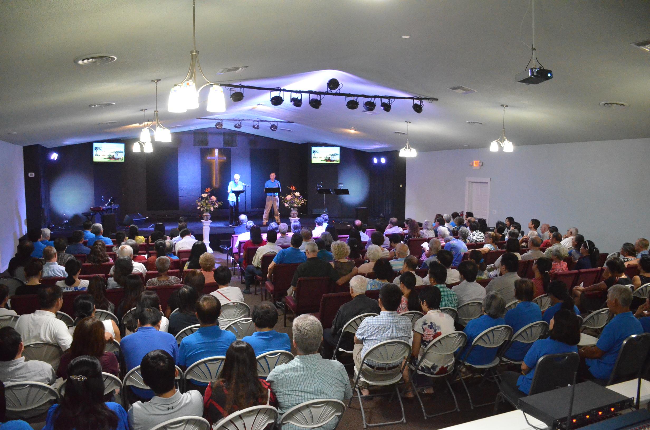 MCCMAC Dedication 092918 (8)